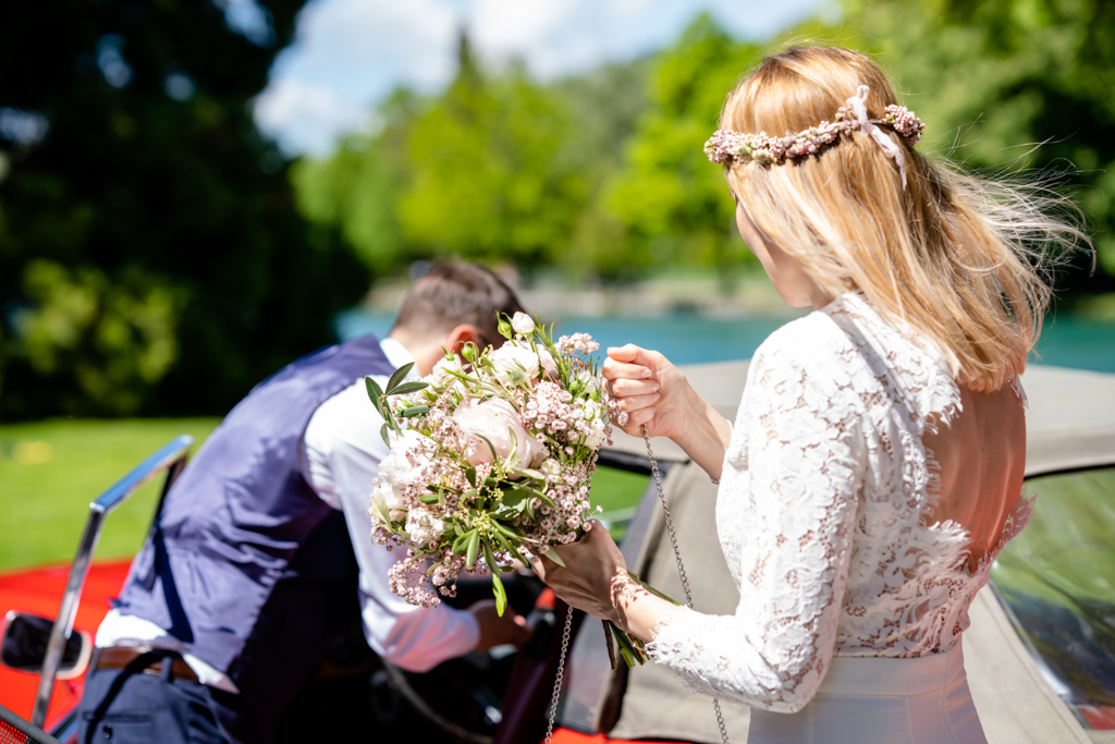 Fotohahn_Hochzeitsfotograf_Delia & Alexander-4