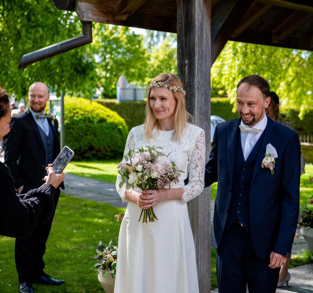 Fotohahn_Hochzeitsfotograf_Delia & Alexander-40