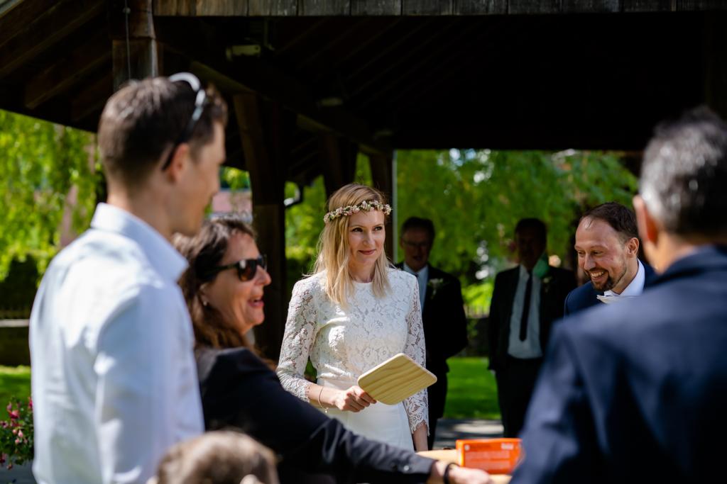 Fotohahn_Hochzeitsfotograf_Delia & Alexander-41