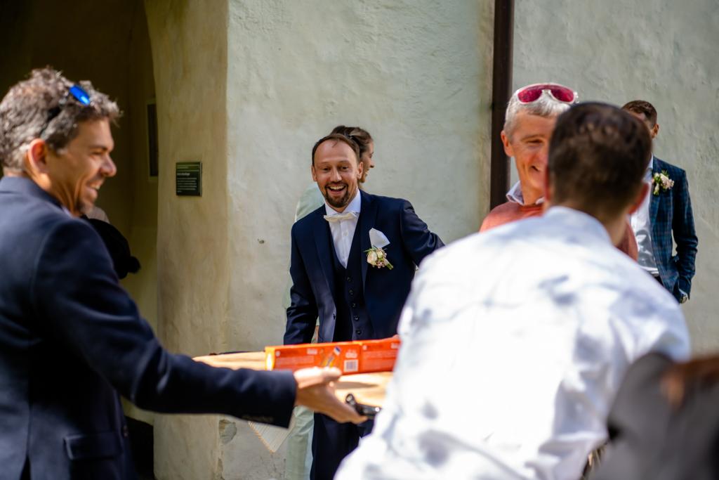 Fotohahn_Hochzeitsfotograf_Delia & Alexander-42