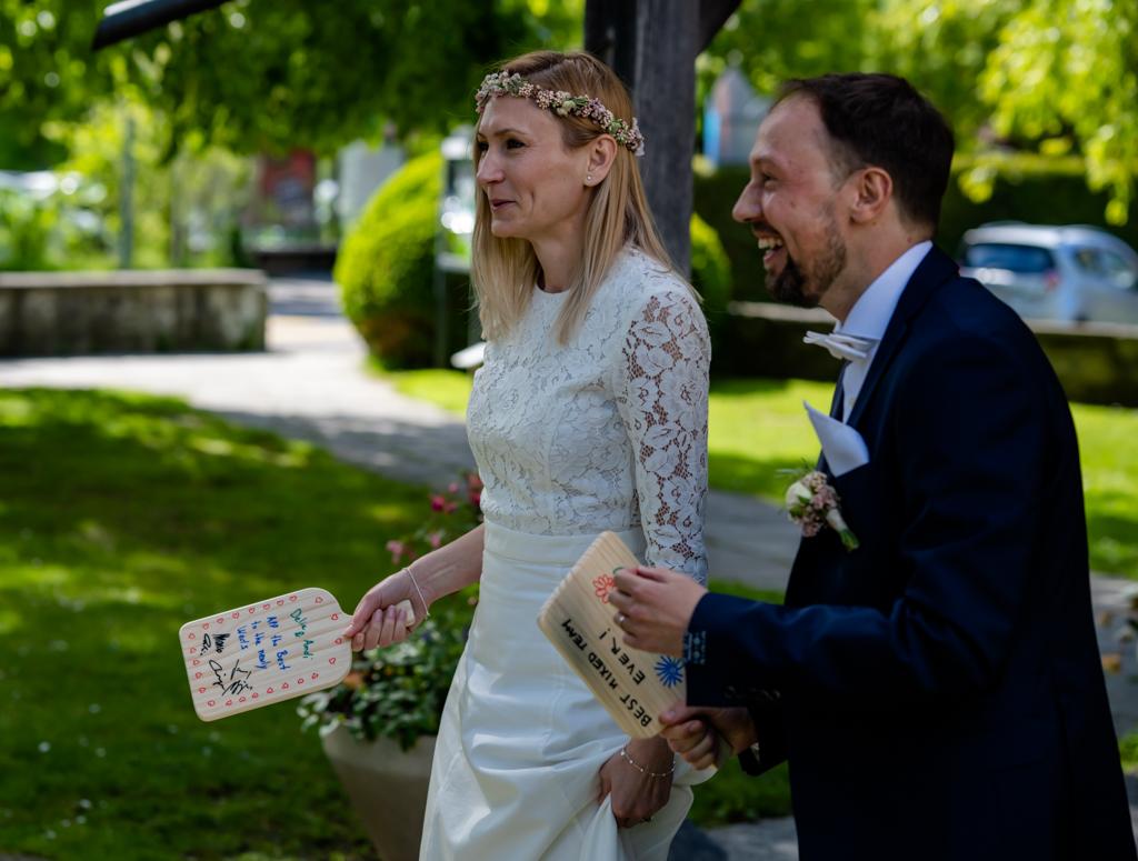 Fotohahn_Hochzeitsfotograf_Delia & Alexander-44