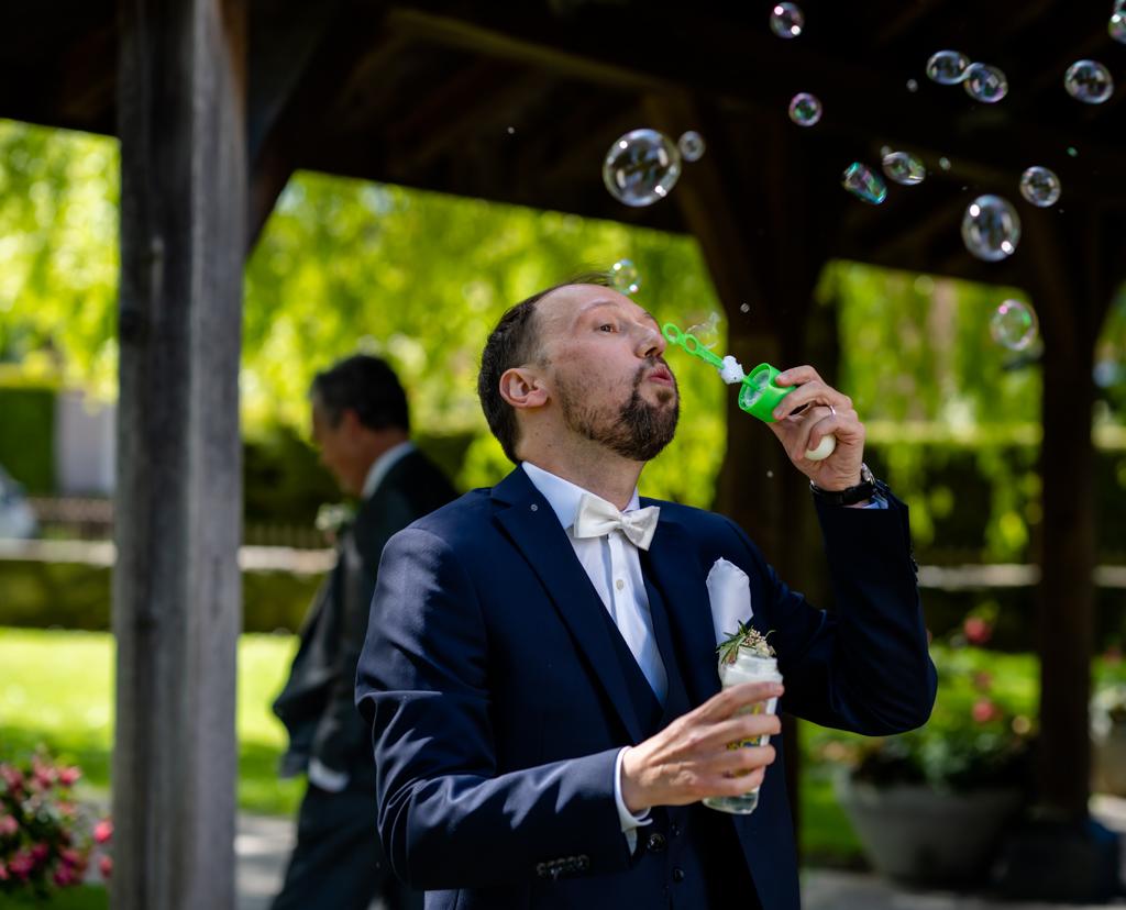 Fotohahn_Hochzeitsfotograf_Delia & Alexander-46