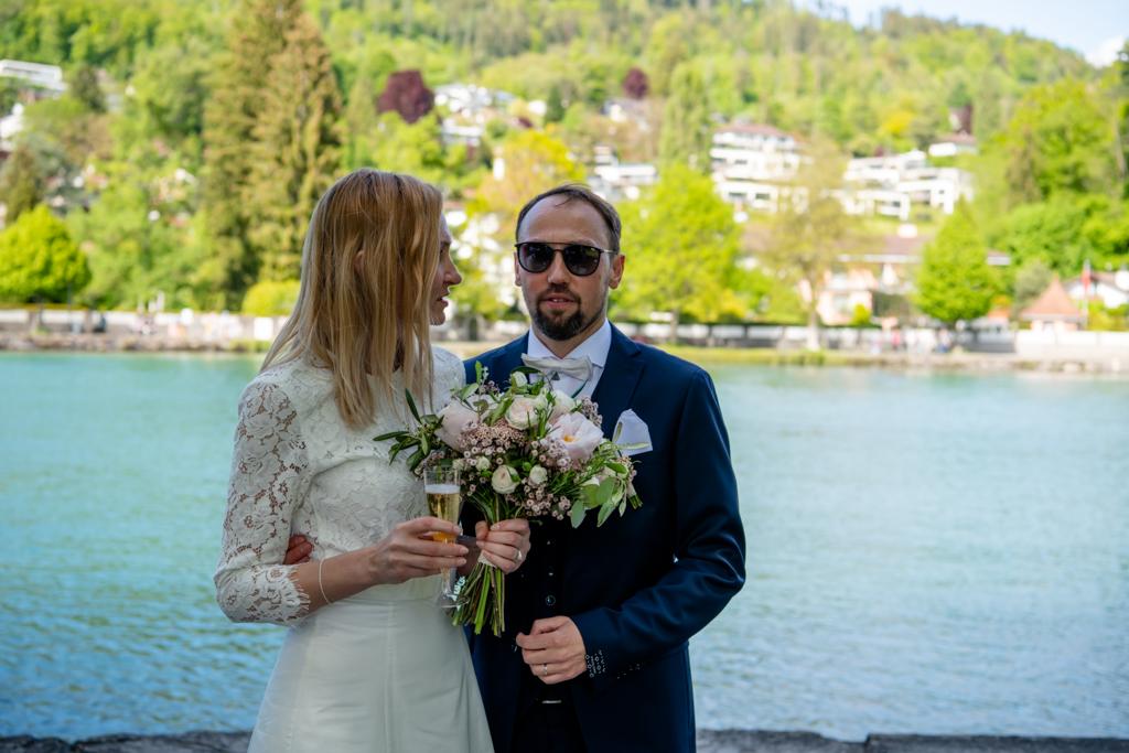 Fotohahn_Hochzeitsfotograf_Delia & Alexander-49
