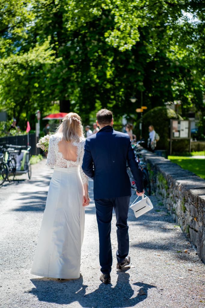 Fotohahn_Hochzeitsfotograf_Delia & Alexander-5