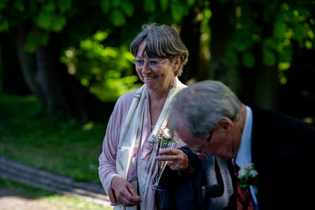 Fotohahn_Hochzeitsfotograf_Delia & Alexander-50