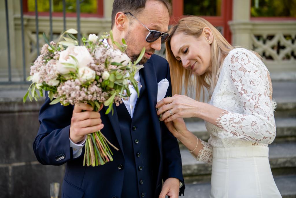 Fotohahn_Hochzeitsfotograf_Delia & Alexander-51