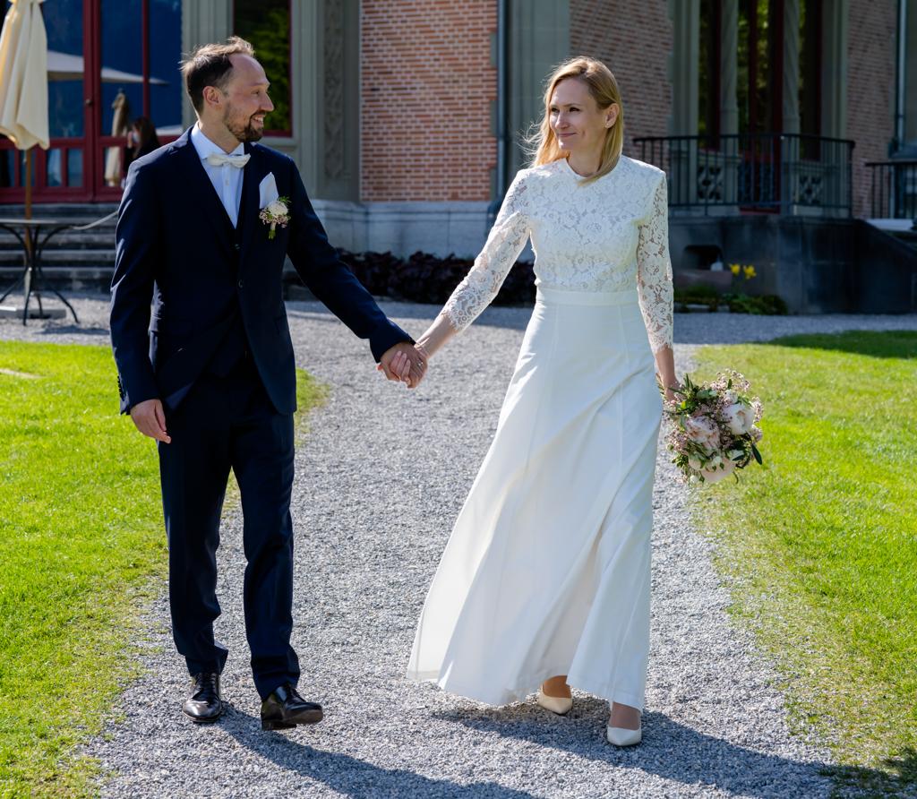 Fotohahn_Hochzeitsfotograf_Delia & Alexander-52