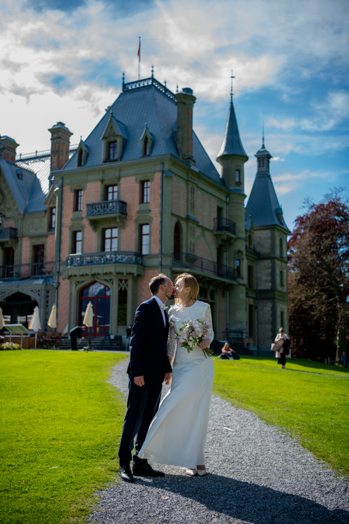 Fotohahn_Hochzeitsfotograf_Delia & Alexander-53