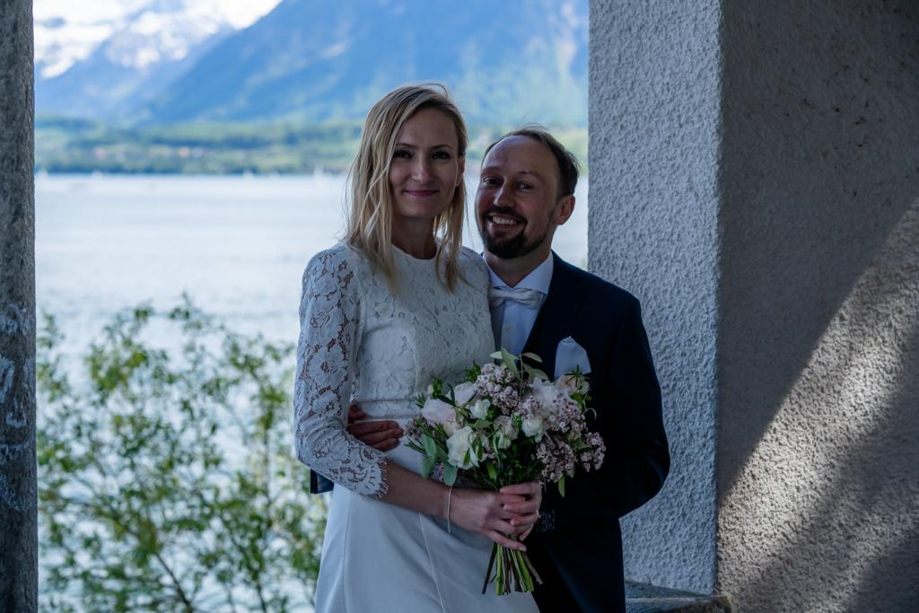 Fotohahn_Hochzeitsfotograf_Delia & Alexander-56