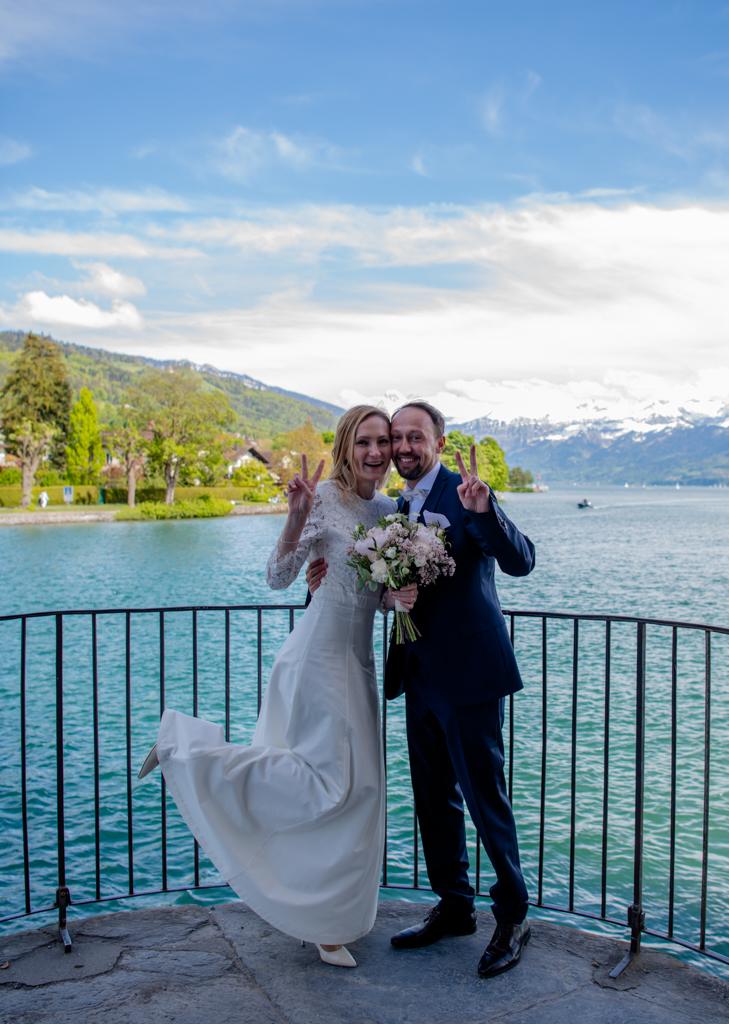 Fotohahn_Hochzeitsfotograf_Delia & Alexander-57