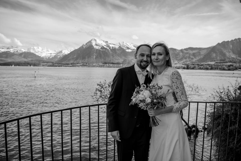 Fotohahn_Hochzeitsfotograf_Delia & Alexander-58