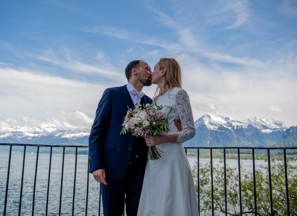Fotohahn_Hochzeitsfotograf_Delia & Alexander-59