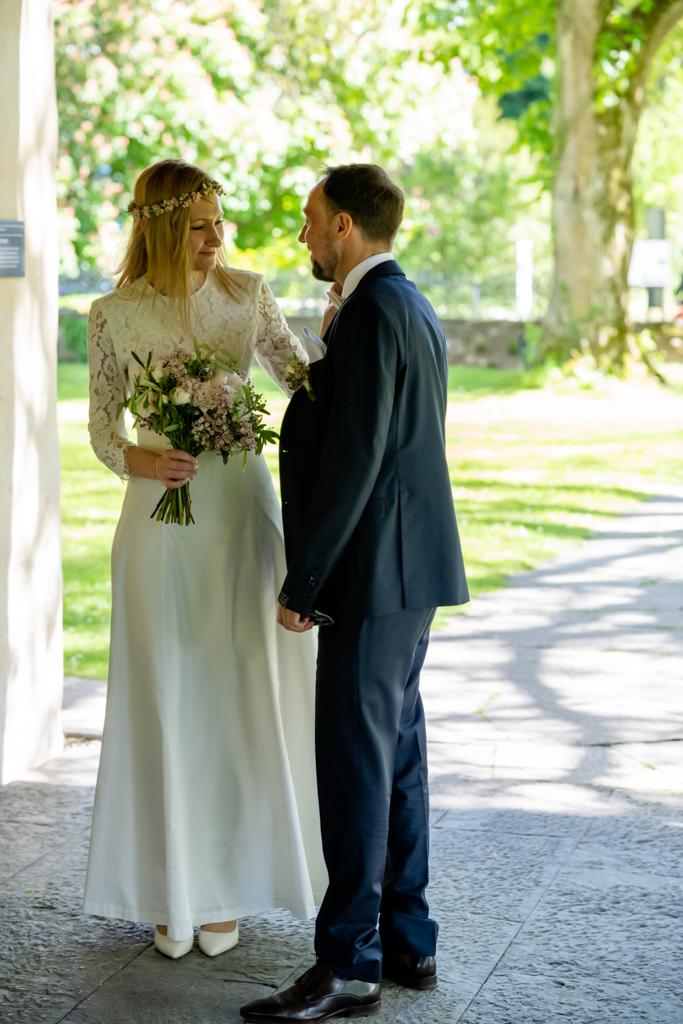 Fotohahn_Hochzeitsfotograf_Delia & Alexander-6