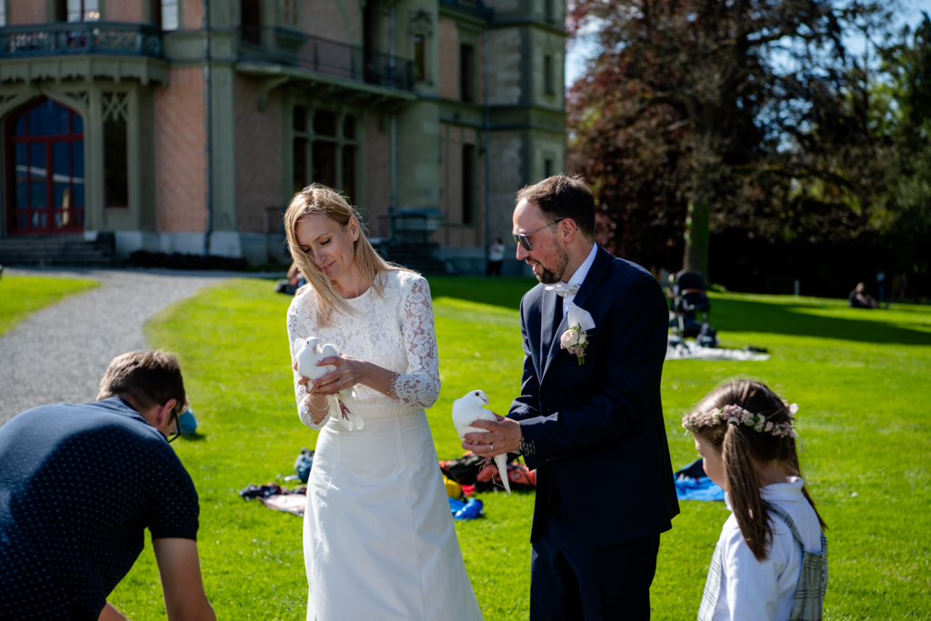 Fotohahn_Hochzeitsfotograf_Delia & Alexander-60