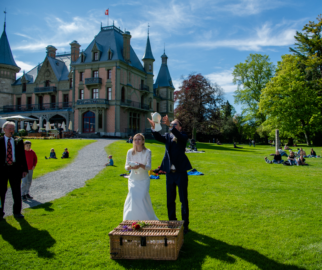 Fotohahn_Hochzeitsfotograf_Delia & Alexander-61