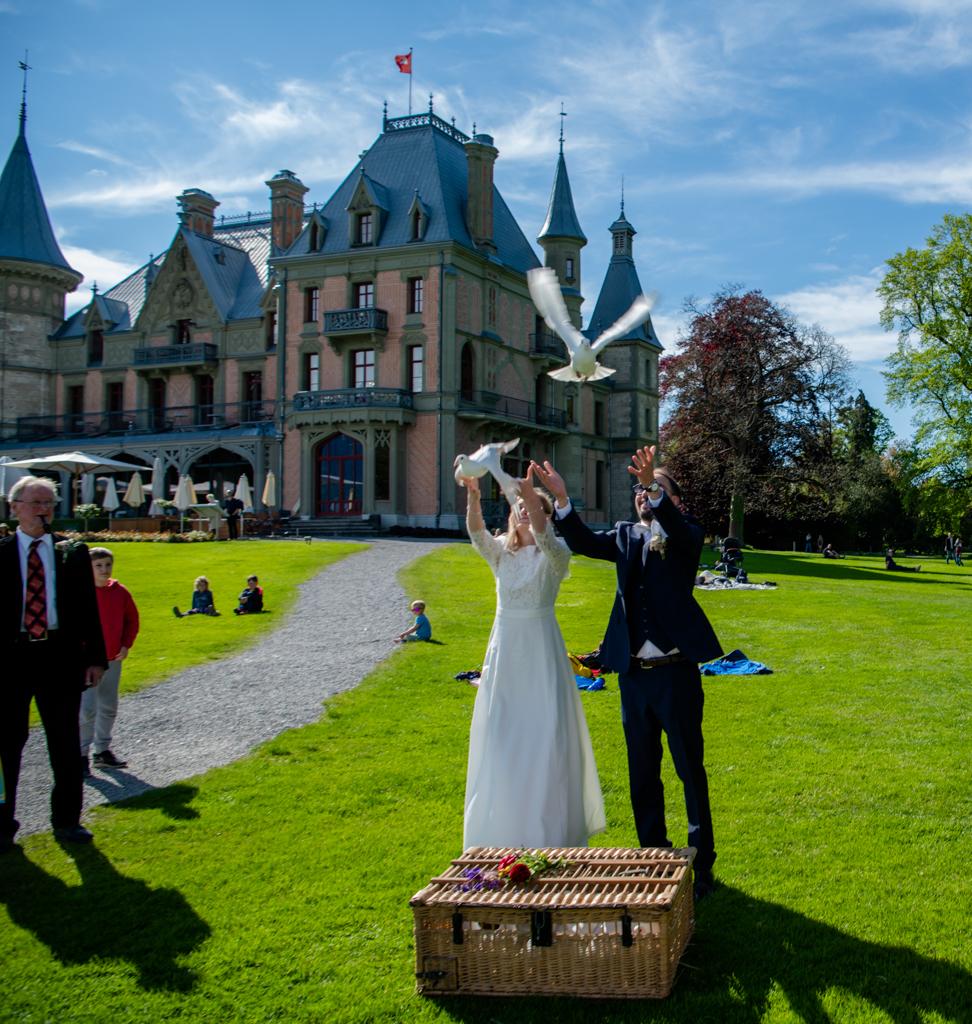 Fotohahn_Hochzeitsfotograf_Delia & Alexander-62