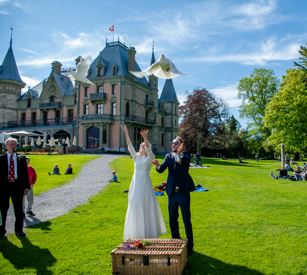 Fotohahn_Hochzeitsfotograf_Delia & Alexander-63