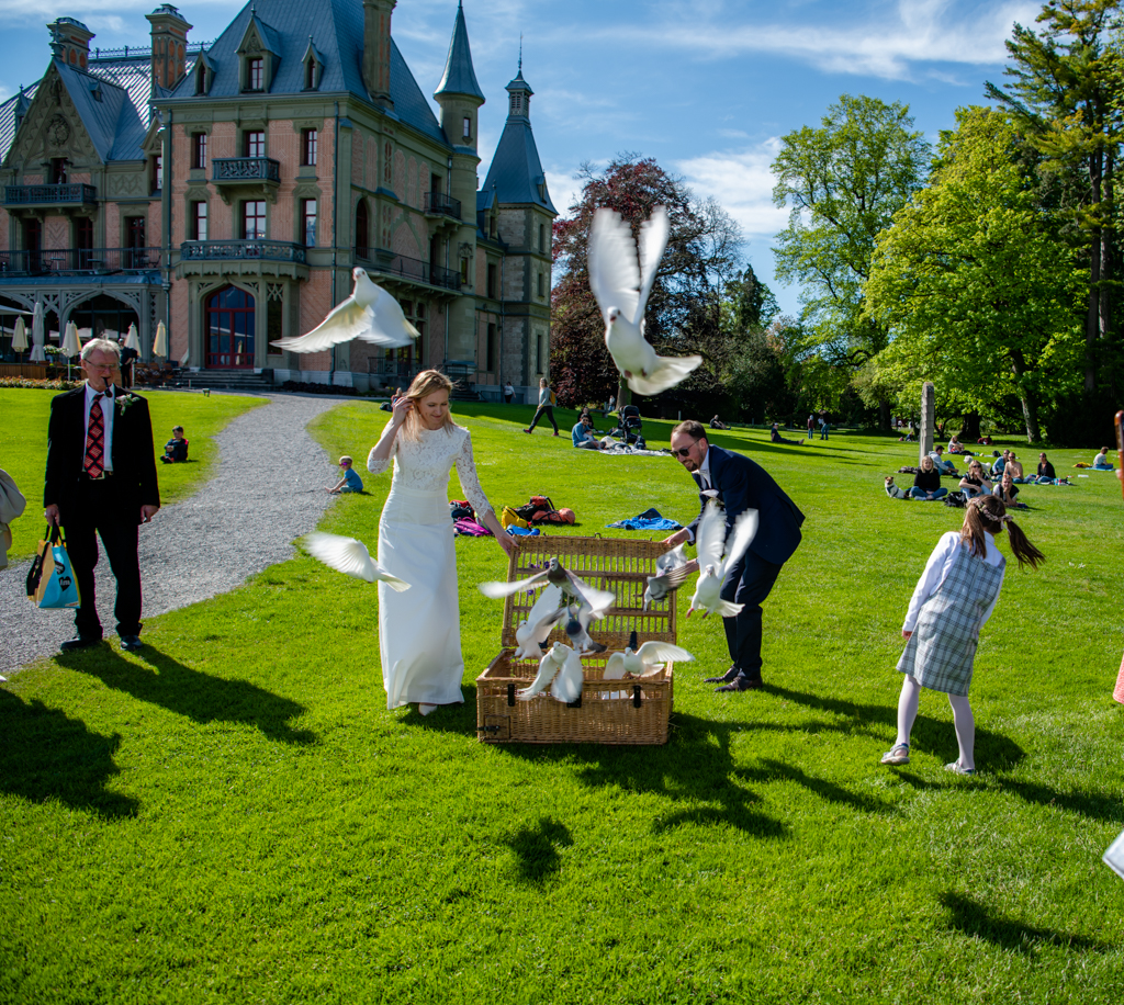 Fotohahn_Hochzeitsfotograf_Delia & Alexander-64