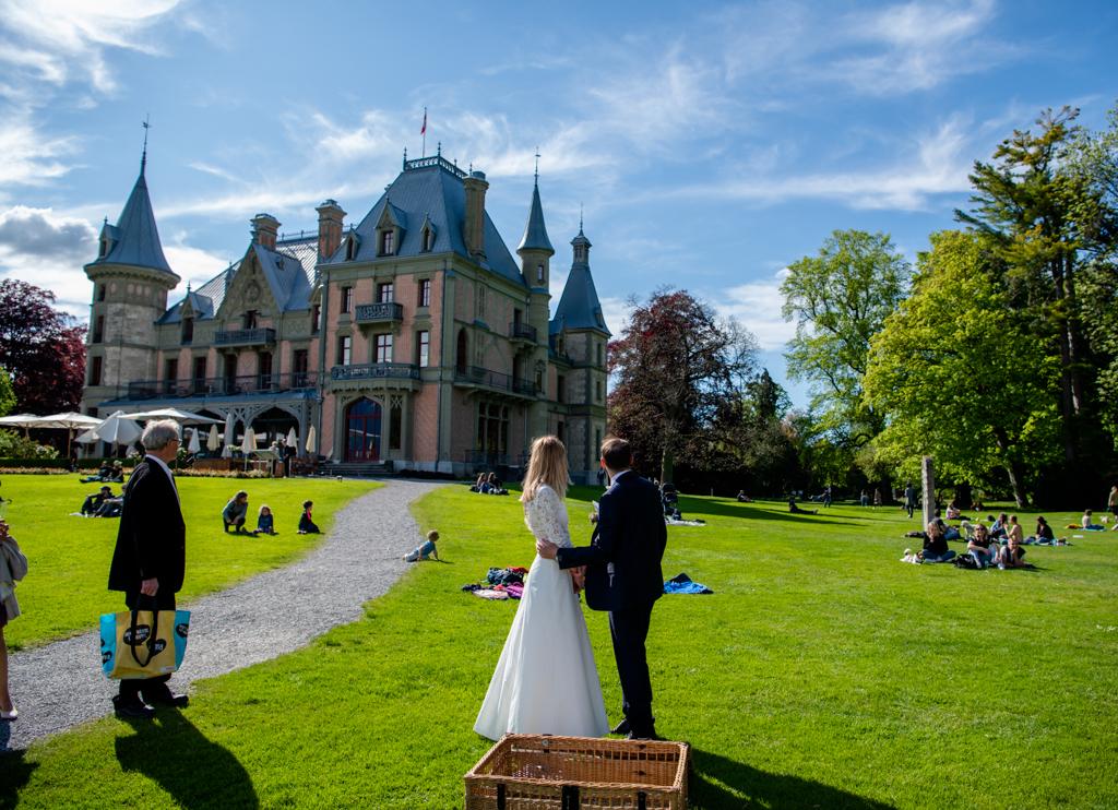 Fotohahn_Hochzeitsfotograf_Delia & Alexander-65