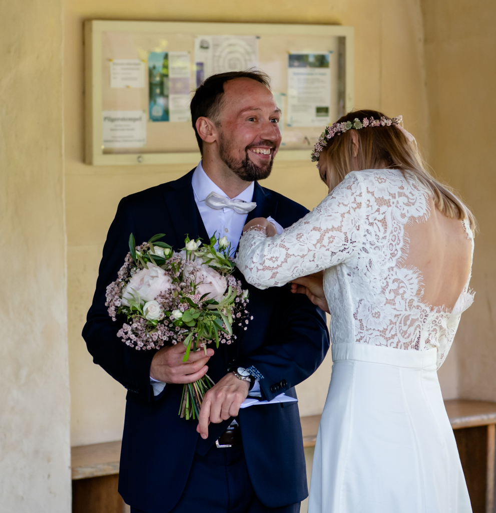 Fotohahn_Hochzeitsfotograf_Delia & Alexander-7