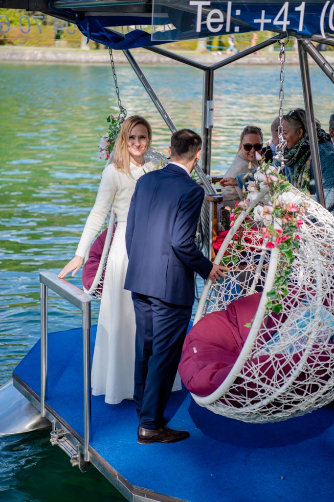 Fotohahn_Hochzeitsfotograf_Delia & Alexander-70