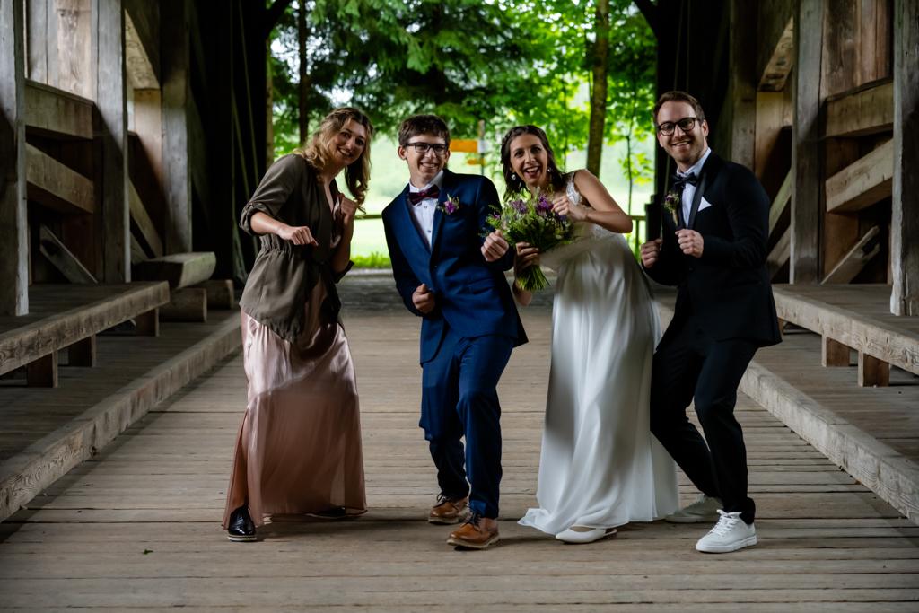 Fotohahn_Hochzeitsfotograf_Rahel & Alain-10