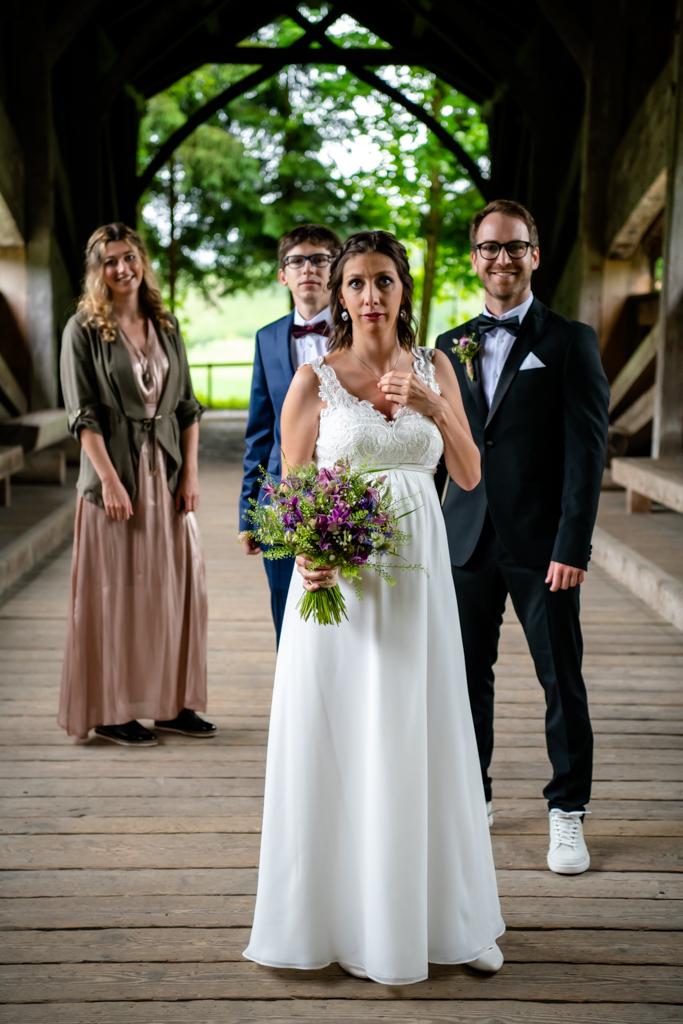 Fotohahn_Hochzeitsfotograf_Rahel & Alain-12