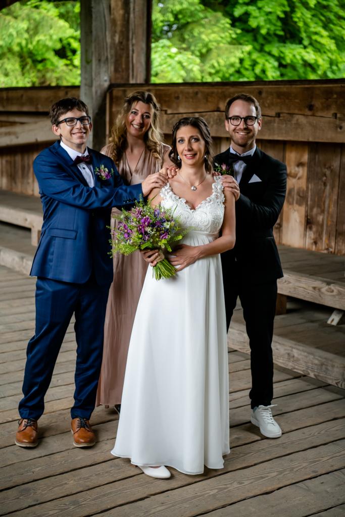 Fotohahn_Hochzeitsfotograf_Rahel & Alain-13