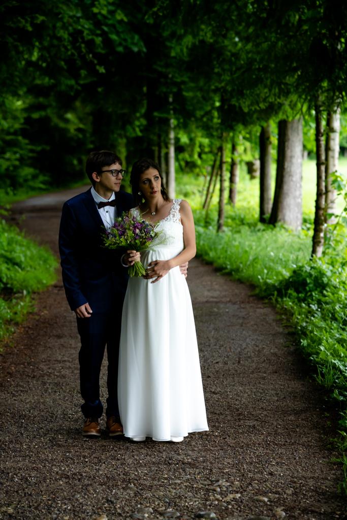 Fotohahn_Hochzeitsfotograf_Rahel & Alain-16