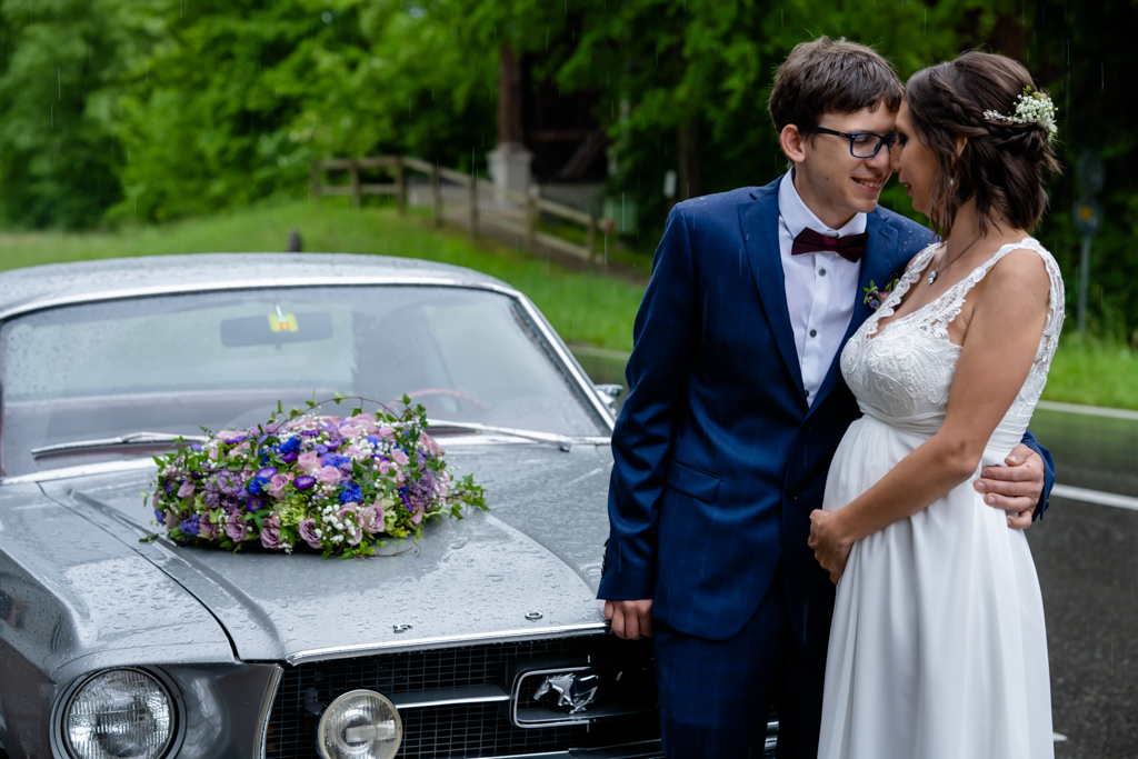 Fotohahn_Hochzeitsfotograf_Rahel & Alain-18