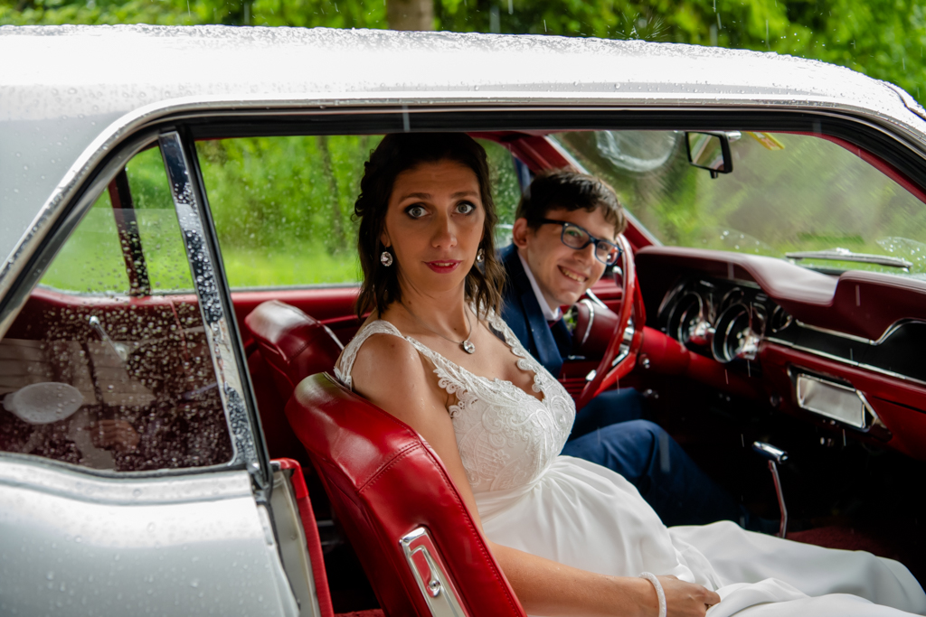 Fotohahn_Hochzeitsfotograf_Rahel & Alain-19