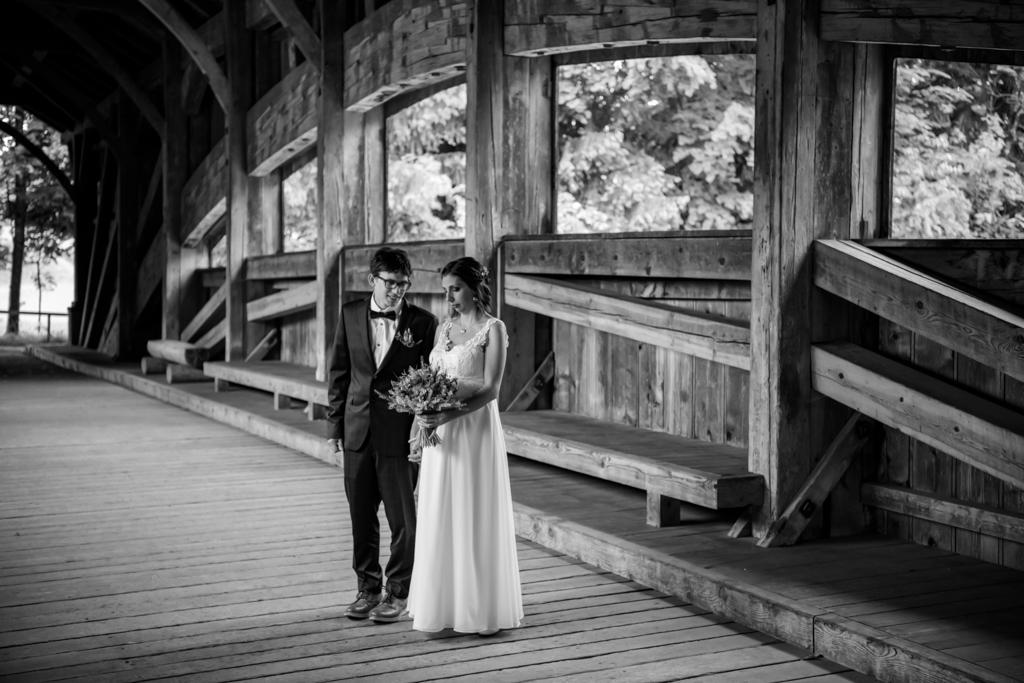 Fotohahn_Hochzeitsfotograf_Rahel & Alain-2