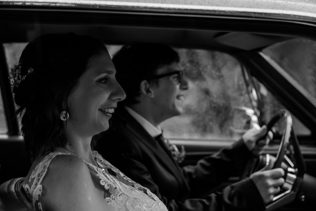 Fotohahn_Hochzeitsfotograf_Rahel & Alain-20