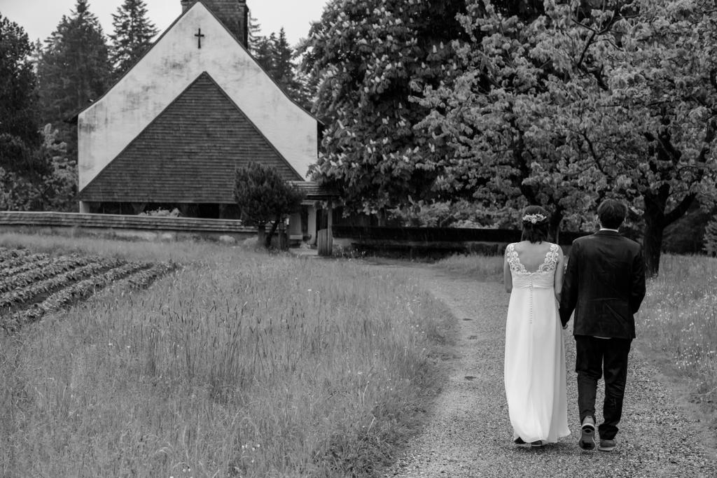 Fotohahn_Hochzeitsfotograf_Rahel & Alain-21
