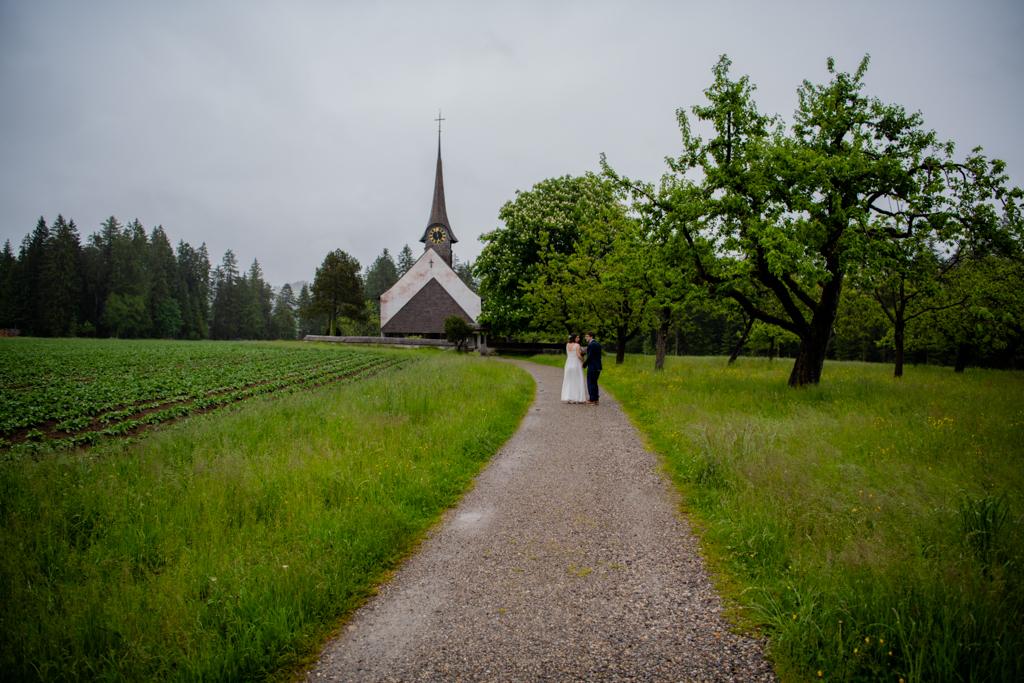 Fotohahn_Hochzeitsfotograf_Rahel & Alain-22