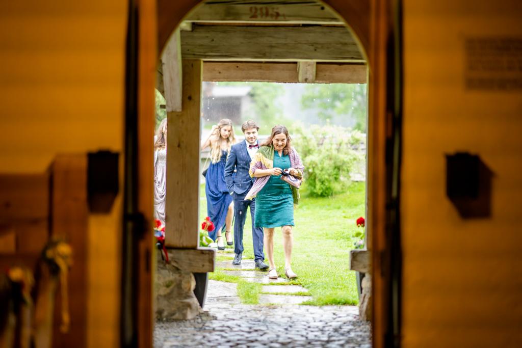 Fotohahn_Hochzeitsfotograf_Rahel & Alain-29