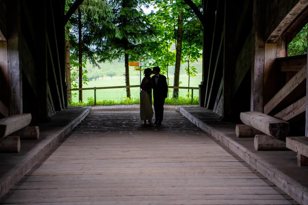 Fotohahn_Hochzeitsfotograf_Rahel & Alain-3