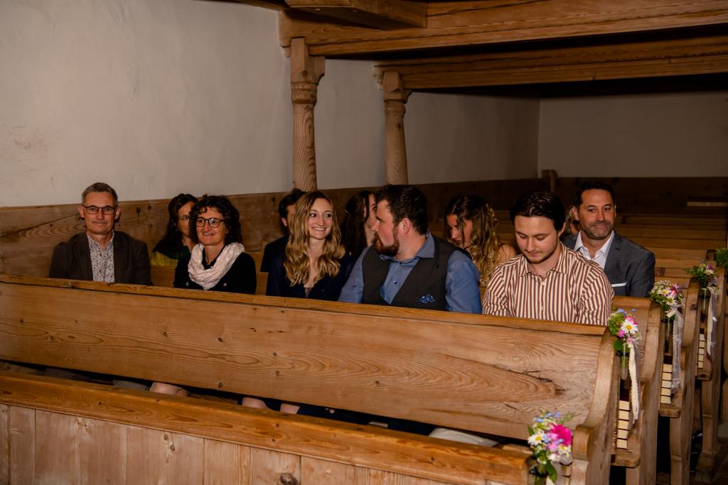 Fotohahn_Hochzeitsfotograf_Rahel & Alain-31