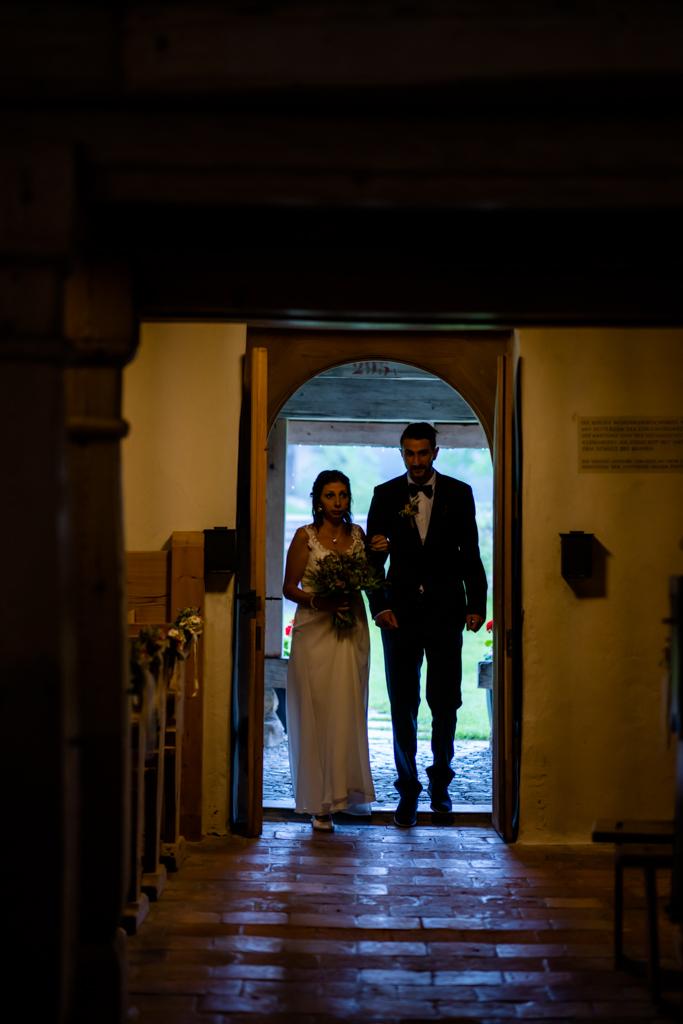 Fotohahn_Hochzeitsfotograf_Rahel & Alain-34