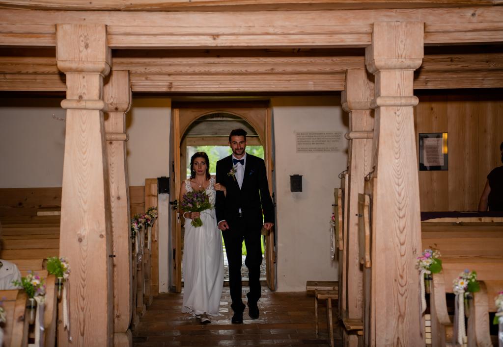 Fotohahn_Hochzeitsfotograf_Rahel & Alain-35