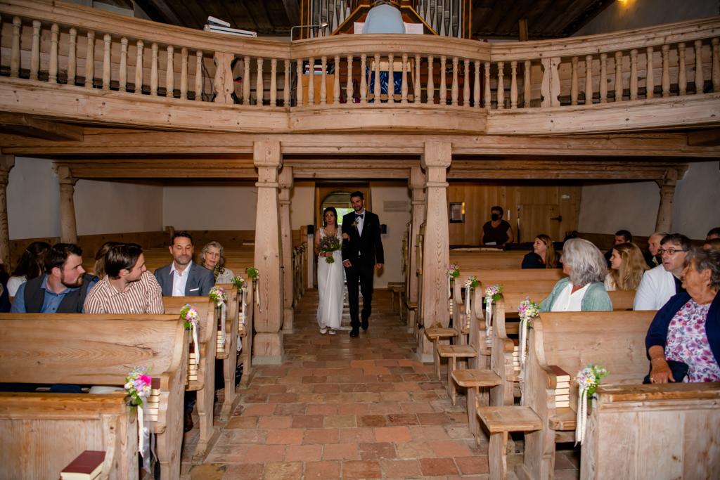 Fotohahn_Hochzeitsfotograf_Rahel & Alain-36