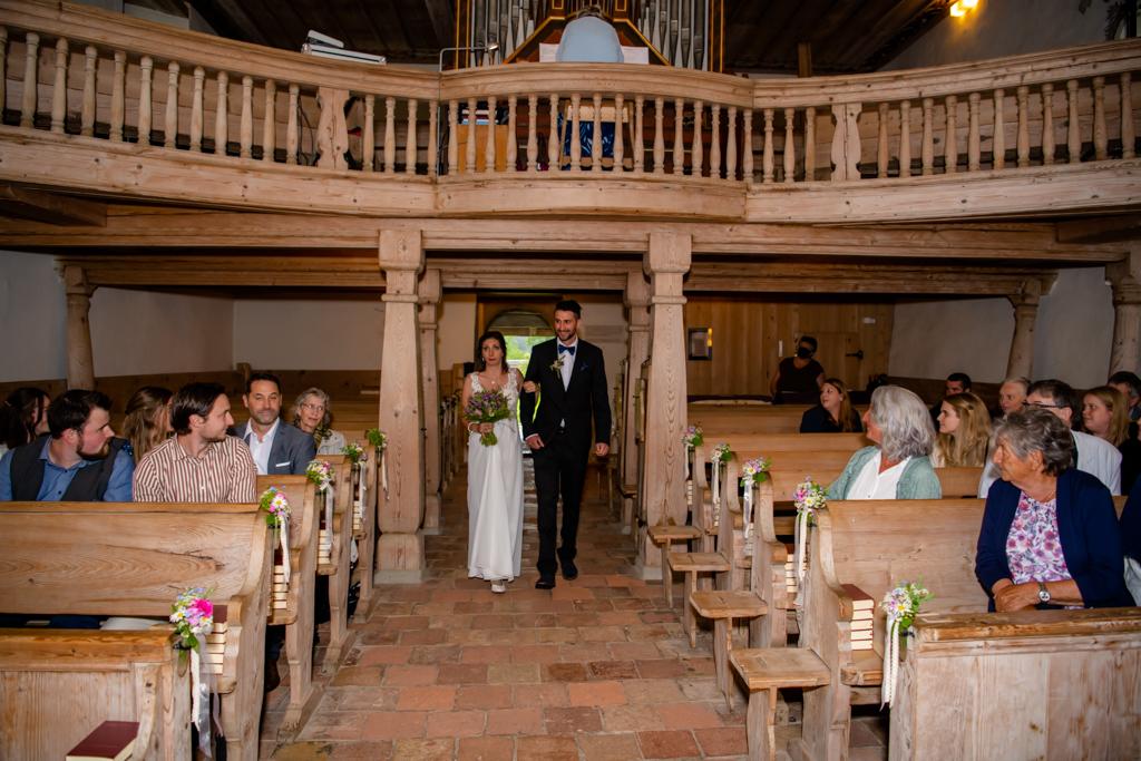 Fotohahn_Hochzeitsfotograf_Rahel & Alain-37