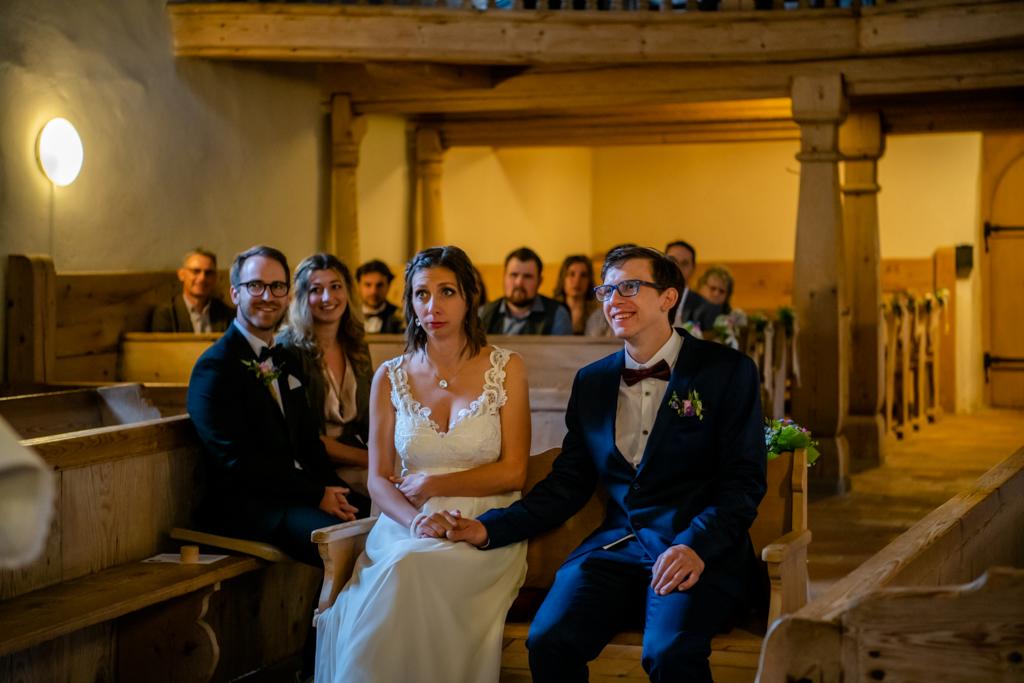 Fotohahn_Hochzeitsfotograf_Rahel & Alain-39