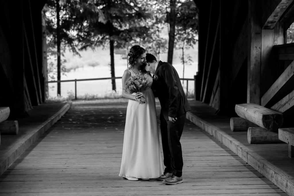 Fotohahn_Hochzeitsfotograf_Rahel & Alain-4