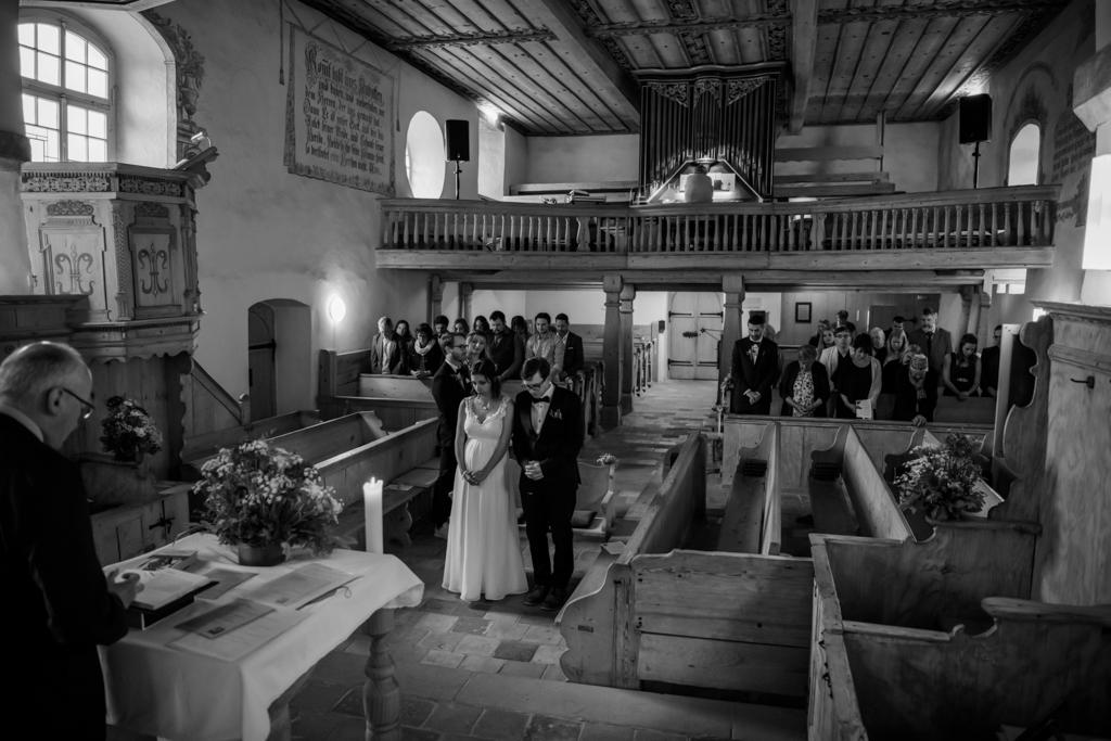 Fotohahn_Hochzeitsfotograf_Rahel & Alain-40