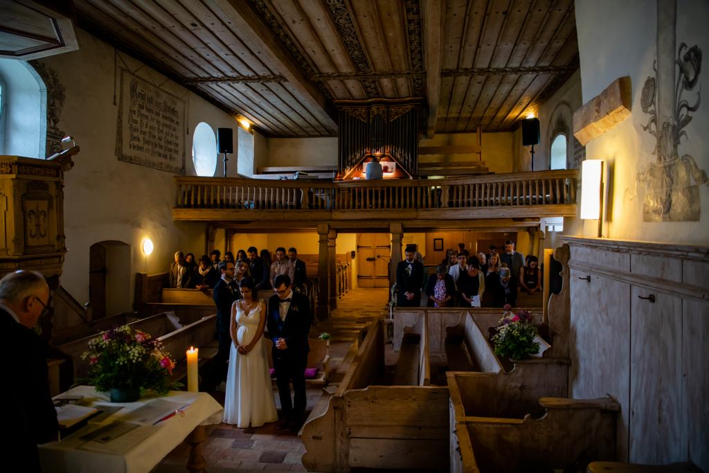 Fotohahn_Hochzeitsfotograf_Rahel & Alain-41
