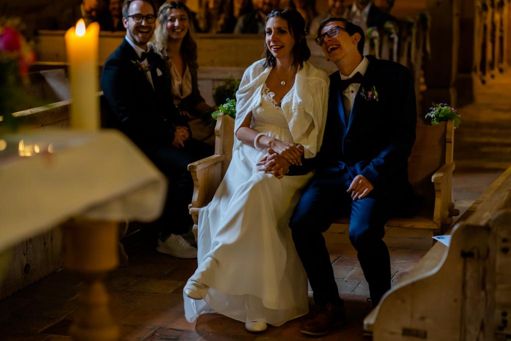 Fotohahn_Hochzeitsfotograf_Rahel & Alain-44