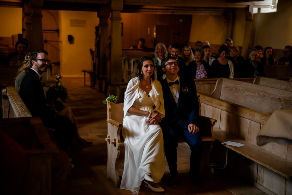 Fotohahn_Hochzeitsfotograf_Rahel & Alain-45