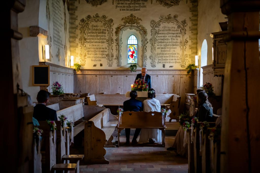Fotohahn_Hochzeitsfotograf_Rahel & Alain-48