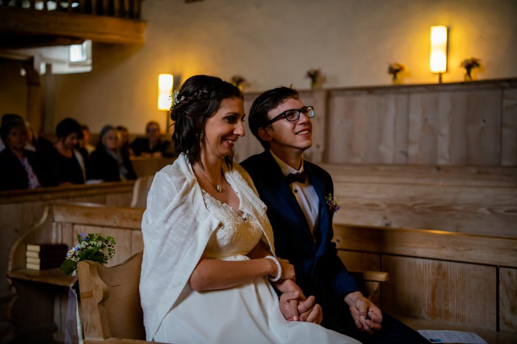 Fotohahn_Hochzeitsfotograf_Rahel & Alain-51